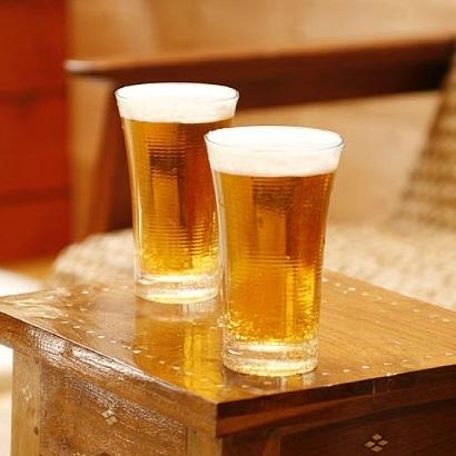 地酒の宿 中村屋 関連画像 3枚目 楽天トラベル提供