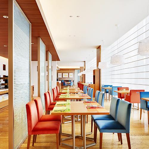 シェラトングランドホテル広島 image