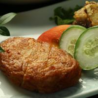 【2食付】1名様OK!新鮮海の幸&郷土料理でおもてなし!