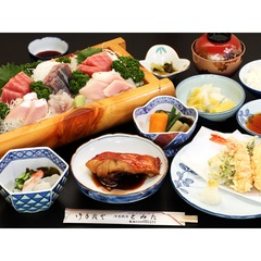 【河津桜まつり】特典付★伊豆の味覚、新鮮な魚介料理を楽しむ♪【1泊2食付】