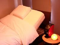 【「良質な睡眠体験」してみませんか?】睡眠の日スペシャルプラン