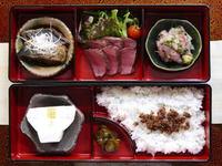 【寛ぎの湯宿旅1泊2食】ライトスタイルお重箱【お部屋で夕食】