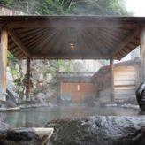 【寛ぎの湯宿旅1泊2食】桜田コース