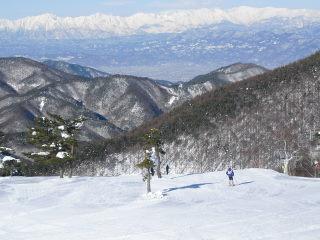 【6名以上 連泊】 スキー&スノボー1泊2食7800(中学生以下リフト代無料)
