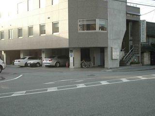 【17時まで駐車無料#セミダブル2名様】☆カップルおすすめ#12時アウト☆彦根城散策等に♪
