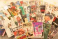 ☆SALE☆ファミリー向け隣同士2部屋♪セミダブルルームプラン☆コミック読み放題♪