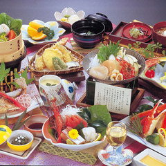 【朝はのんびりプラン】お部屋食☆コーヒー付<1泊夕食>