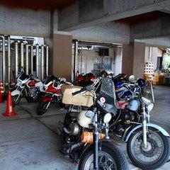 【ツーリング応援☆春〜初夏限定!朝食付】〜能登半島の絶景をバイクで満喫した後は海を見ながら温泉で