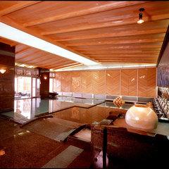 温泉に入って和室で泊る★当日21時まで予約可<お一人さまステイok>出張にもオススメ!