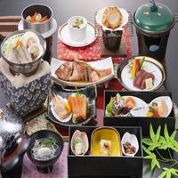 下北の宴御膳プラン★1泊2食付★