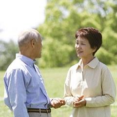 【50歳以上限定】 ご夫婦や気の合う仲間と行くおとな旅♪ 地元産のアワビ付き! シニア割プラン