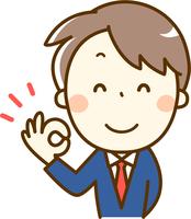 【ポイント10倍】【連泊必見!】3連泊プラン