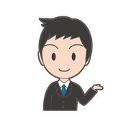 【有料チャンネル見放題、朝食付き】プラン♪姫路城近く!ビジネスでもレジャーでも便利