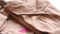 【春夏旅セール】【年間500組の妊婦さんが泊まる宿】マタニティさん応援プラン