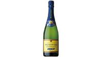 【シャンパンで乾杯】エドシックモノポールミニボトルプラン!和洋折衷コース結(むすび)【1泊2食付】