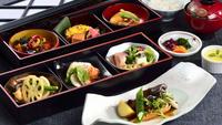【1泊2食付】選べるメイン料理付!和洋御膳プラン