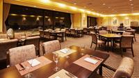 【1泊2食付】<30周年記念>旬の食材を贅沢に使用した特別和洋折衷コース 幸(さち)プラン