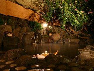 ◆2020夏だ!!最大17600円お得◆大露天風呂【貸切無料】&磯料理&大部屋