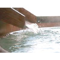 ◆【2020夏休み・海水浴】【家族旅行】&【グループ醍醐味】◆【海一望露天風呂付大部屋】で磯料理