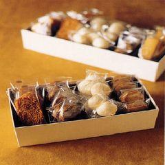 【朝食付】ホワイトデー限定帝国ホテル特製お菓子付きプラン♪