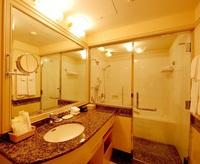 【3月限定】開業20周年!最上階『70平米』ワンランク上のスイートルームDE贅沢ステイ