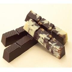 【チョコっとHappyバレンタイン】帝国ホテル特製のチョコレート付プラン