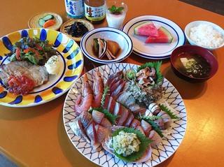 【貸切風呂】房総館山へプチ旅行♪夕食は大皿お刺身盛り付き【2人部屋】
