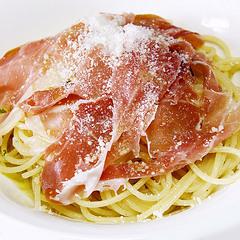 【料理が好評です】コックの作るイタリアンディナー