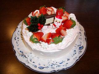 【お先でスノ。】【クリスマス】スキー&スノボ ホワイトクリスマスプラン