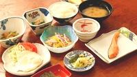 弘前さくらまつり朝食付プラン【巡るたび、出会う旅。東北】