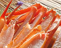 ≪香住ののど黒が食べたい♪≫ 幻の高級魚を思いっきり★堪能! 『 キス場ののどづくしプラン 』