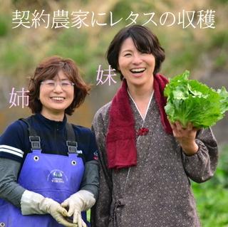【冬春旅セール】【満腹プラン】上州牛×上州麦豚 野菜も豊富な群馬満載プラン