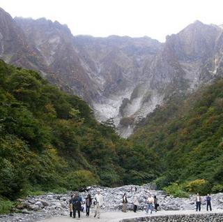【祝☆みなかみユネスコエコパーク登録】記念プラン☆【谷川岳】の地ビール&お水プレゼント♪