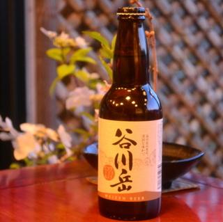 【楽天限定】★ポイント5倍★アワード2019受賞記念【地ビール特典】