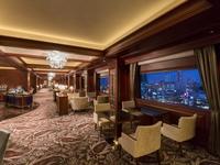 【LUX ROOM SALE】最大6%OFFプレミアムクラブがP×10倍&5千円のホテルクレジット付