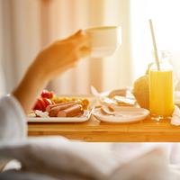 【2連泊以上がお得】ステイケーション|ベストレートから最大15%OFF&ご飲食20%OFF|朝食付