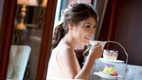 【2食付】メゾンタテルヨシノでのディナー付き。美食家を魅了する本格フレンチで至福のお時間を