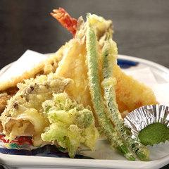 別注料理を堪能★ステーキ+大盛り蕎麦など…特典満載☆寿屋フルコースプラン