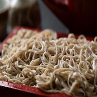 【春限定】【部屋食確約】相性ピッタリ!山菜の天ぷらと伝統の手打ち蕎麦を、ゆったりお部屋食で<2食付>