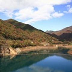 【一人旅】静かな四万温泉でのんびりゆったり〜ひとり旅応援プラン☆上州牛+お蕎麦大盛りの特典付