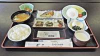 ジューシーな遠野名物「ジンギスカン」網焼きプラン/2食付