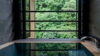 【春夏旅セール】天龍峡の渓谷の息づかいに包まれる「隠れ宿」。私をリセットする。