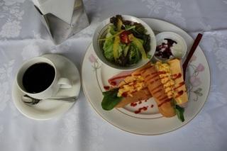 【当館人気】【朝食付】☆朝はしっかり!洋食2種類から選べるブレックファーストプラン!