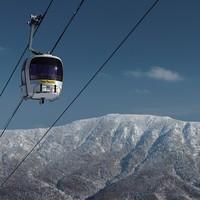 【ポイント10倍】スキーとバイキングで大満足♪お得にポイントGET 【GW】ポイント10倍
