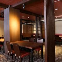 【焼肉プラン】夕食は志賀高原で本格焼肉♪一頭買いの信州牛☆様々な部位を食べ比べ