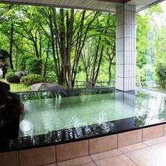 【別邸楓】【貸切風呂付】モダンなダイニングでお食事を♪寛ぎの休日プラン
