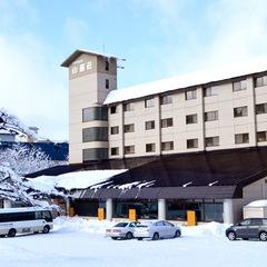 Ski&スノボ♪2017-18 in TAZAWAKOゲレンデ!すべっ得♪
