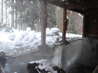【1日リフト券交換券付】おひさまと湖とさらさら雪♪Ski♪&Snowboard☆彡 TAZAWAKO
