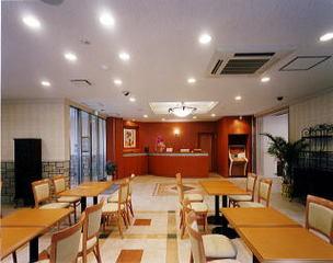 ☆禁煙室☆和朝食付き・レイトチェックアウトプラン♪