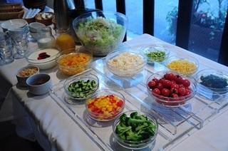 【連泊限定】【朝食サービス】 2泊以上で選べる3大特典付きプラン